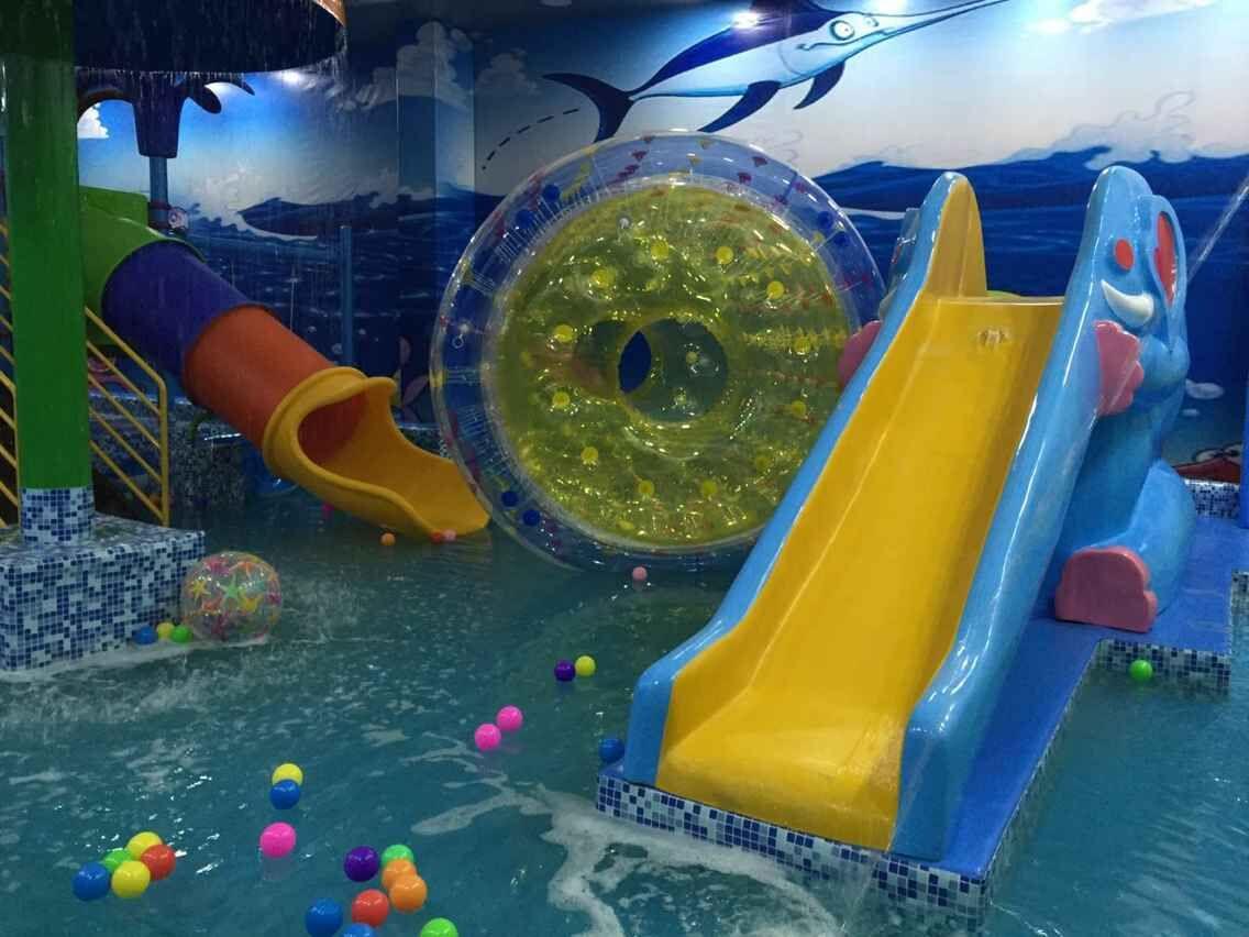 """开一个大型室内儿童水上游乐园设备要投入多少资金(图2)  开一个大型室内儿童水上游乐园设备要投入多少资金(图5)  开一个大型室内儿童水上游乐园设备要投入多少资金(图9)  开一个大型室内儿童水上游乐园设备要投入多少资金(图13)  开一个大型室内儿童水上游乐园设备要投入多少资金(图16)  开一个大型室内儿童水上游乐园设备要投入多少资金(图18) 为了解决用户可能碰到关于""""开一个大型室内儿童水上游乐园设备要投入多少资金""""相关的问题,突袭网经过收集整理为用户提供相关的解决办法,请注意,解决办法仅供参"""